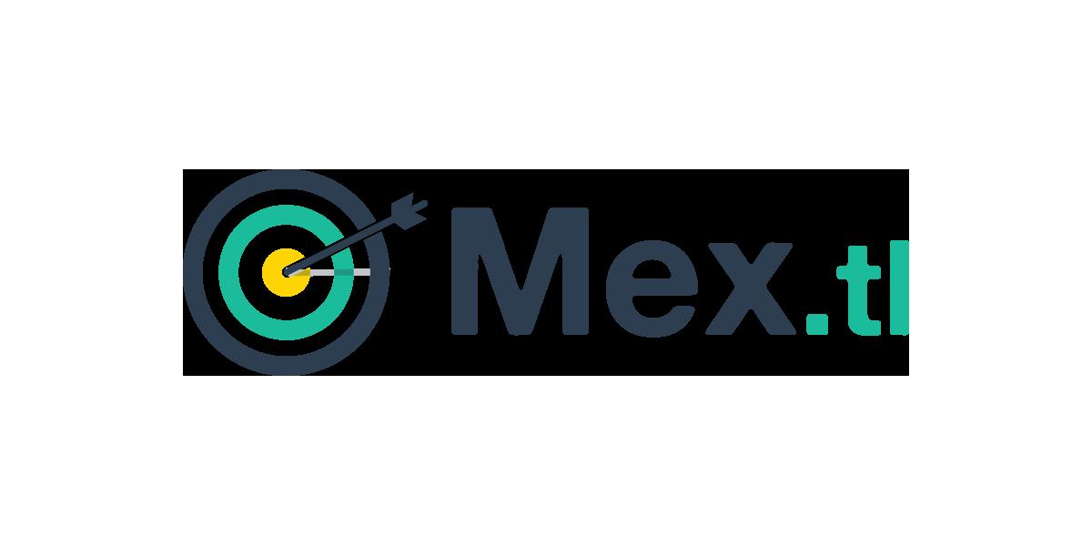 (c) Mex.tl